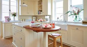 bespoke kitchen furniture handmade bespoke and contemporary kitchens based in