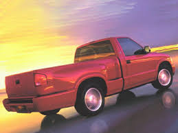gmc sonoma in utah for sale used cars on buysellsearch