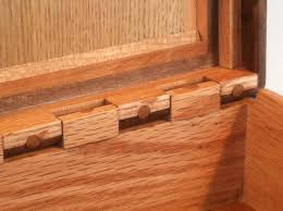 Woodwork Wooden Box Plans Small - wooden case handles tray boxes pinterest woodworking small
