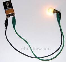 light bulbs and batteries how popular argos light bulbs battery light bulb bulb inspiration