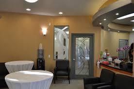 Dental Office Front Desk Dental Office Front Desk Design The Home Design Dental Office