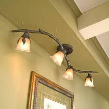 Progress Lighting Pendant Simple Waved Track Lighting Ideas Flexible Track Pendant Lighting