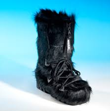 womens fur boots canada warmfurboots defy the cold in our warm fur boots