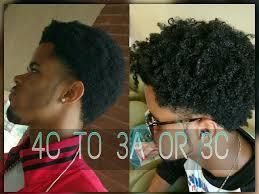 permanent curls for black hair what is a jheri curl black hair spot