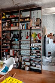 Small Kitchen Cabinets Storage 365 Best Storage Images On Pinterest Architecture Home And