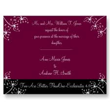Wedding Card Messages Amazing And To Beautiful Christian Wedding Card Messages Expected