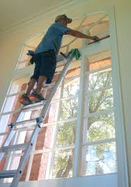 residential window cleaning luxury window cleaning dallas