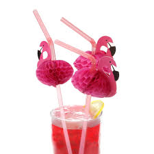 popular baby shower drink buy cheap baby shower drink lots from