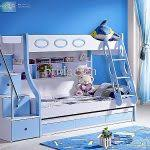 bunk beds bunk beds for kids ebay fresh childrens bunk beds ebay