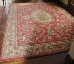 best place to buy large area rugs roselawnlutheran