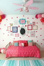 Bedroom Decorating Ideas Lavender