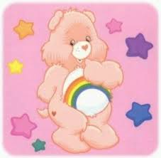 484 care bears images care bears cartoons