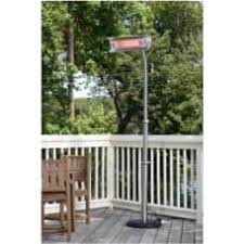 portable patio heaters archives heaters store online