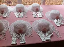 tea party hats best tea party hats photos 2017 blue maize