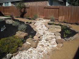 organic fertilizer xeriscape design landscape design twin