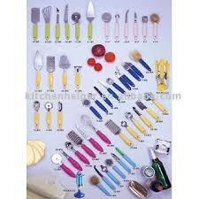 nom des ustensiles de cuisine ustensiles de cuisine jjbc kitchen tools jjbc