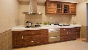straight line kitchen u2013 for instant character renomania