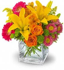 San Diego Flower Delivery San Diego Florists Flowers In San Diego Ca Mission Hills Florist
