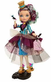 monster high halloween dolls 295 best monster high and ever after high images on pinterest