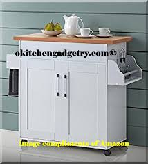 kitchen furniture archives kitchen gadgets