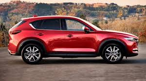 mazda suv cars 2017 mazda cx 5 perfect suv youtube