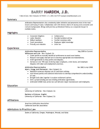 Free Resumes For Employers Thesis Of A Modest Proposal Paper Use Buy Top Critical