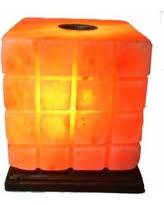 himalayan salt l diffuser deals on himalite cylinder oil diffuser salt l