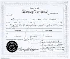 demander acte de mariage certificat de mariage la libanaise et l officier d etat civil