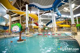 the 15 best wisconsin dells hotels oyster com