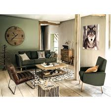 Rent To Own Living Room Furniture Aarons Rental Living Room Furniture Fabulous Living Room Sets 7
