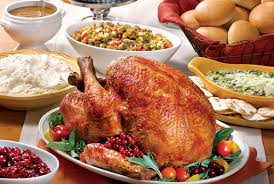 jumbo foods helping for the holidays