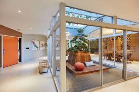 small mid century modern homes mid century modern design ivan estrada properties