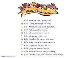 quotes about thanksgiving 60 quotes