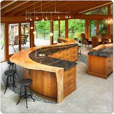bar island for kitchen kitchen island bar designs kitchen island bar designs and