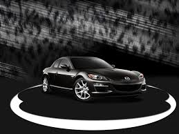 mazda new model mazda rx8 new model wallpaper free wallpapers