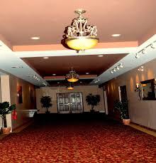 masjid e ali banquet hall virtual tour