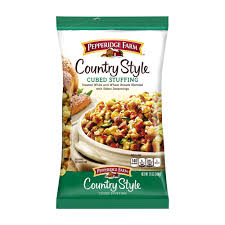 country style stuffing pepperidge farm