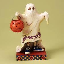 jim shore halloween figurines holiday