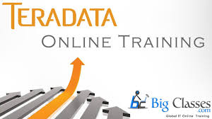 teradata online training tutorial videos teradata free demo