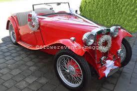 car decorations car decorations blumen flowerevents luzern