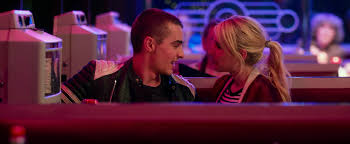 Maps To The Stars Trailer Nerve Trailer Featuring Emma Roberts And Dave Franco Collider