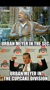 Meme Urban - urban memes 2015 image memes at relatably com