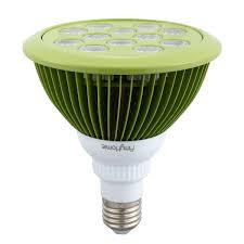 amazon com grow light 24w amyhomie led plant grow lights