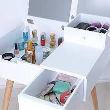 makeup vanity table without mirror interior design bedroom vanity set with lights ikea makeup vanity