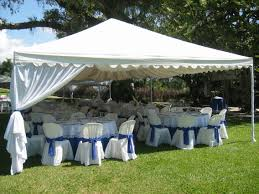 triyae com u003d canopy for backyard party various design
