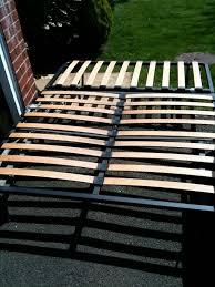 excellent folding bed frame ikea 43 on layout design minimalist