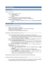 resume exles employ florida resume human resources resume exles sles