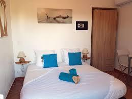 chambre hote figari chambres isula chambres et chambre familiale figari