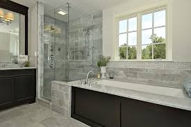 master bathroom designs 2 door panel white wooden vanities bath master bathroom designs