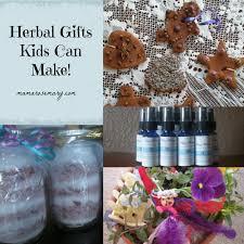 the gift of herbal infused honey u2014 mama rosemary